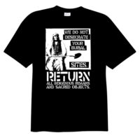 return-shirt