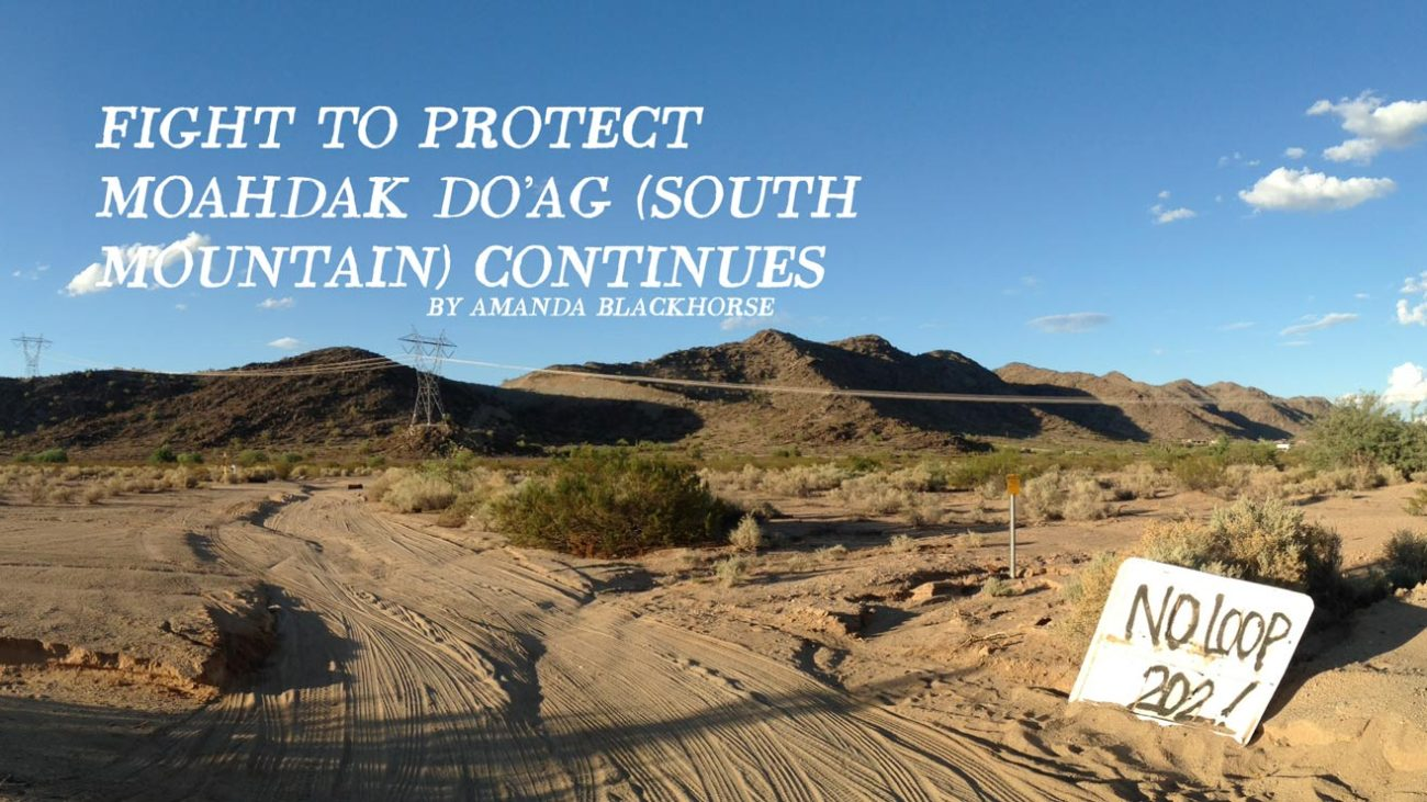 save-south-mountain-2
