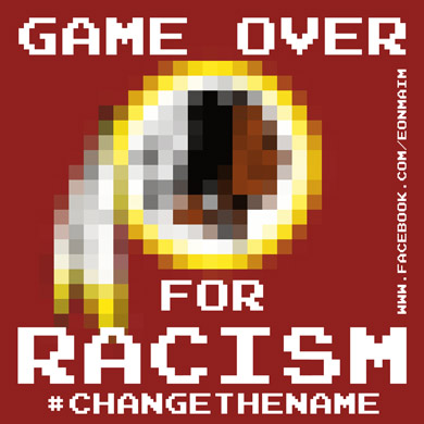 social-icon-game-over-racism