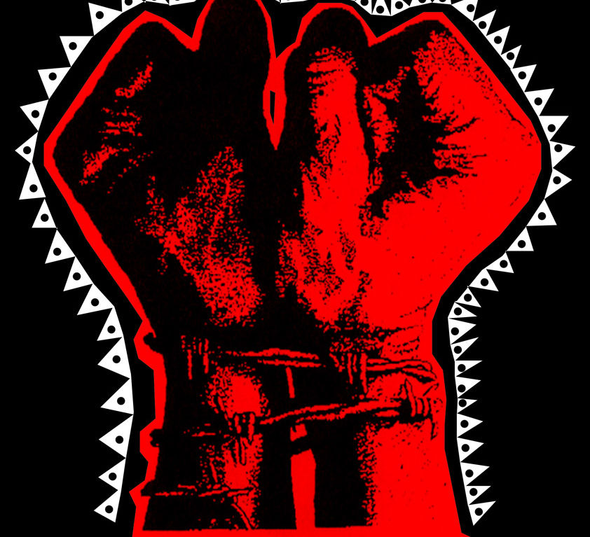 until-all-are-free-prisoners-indigenous-action