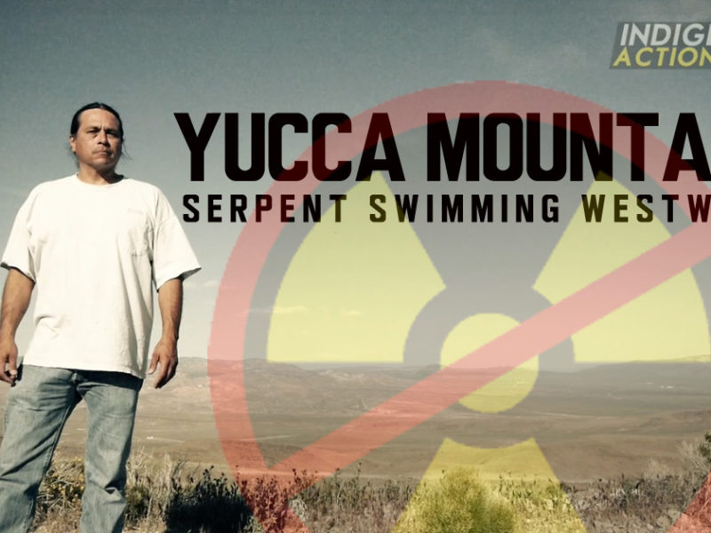 yucca-mountain